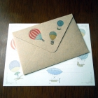 Letter Set Balloon