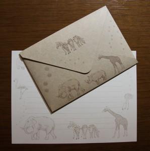 animal-letterset01