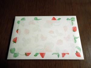 strawberry02