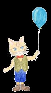 cat_blue